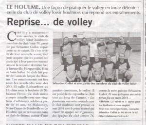 20131019_Article_Le_Houlme