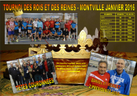 TOURNOI_JANVIER_2016_MONTVILLE