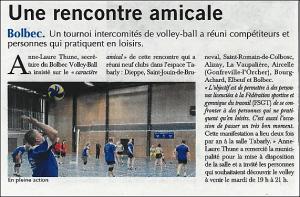 intercomites-volley-2016